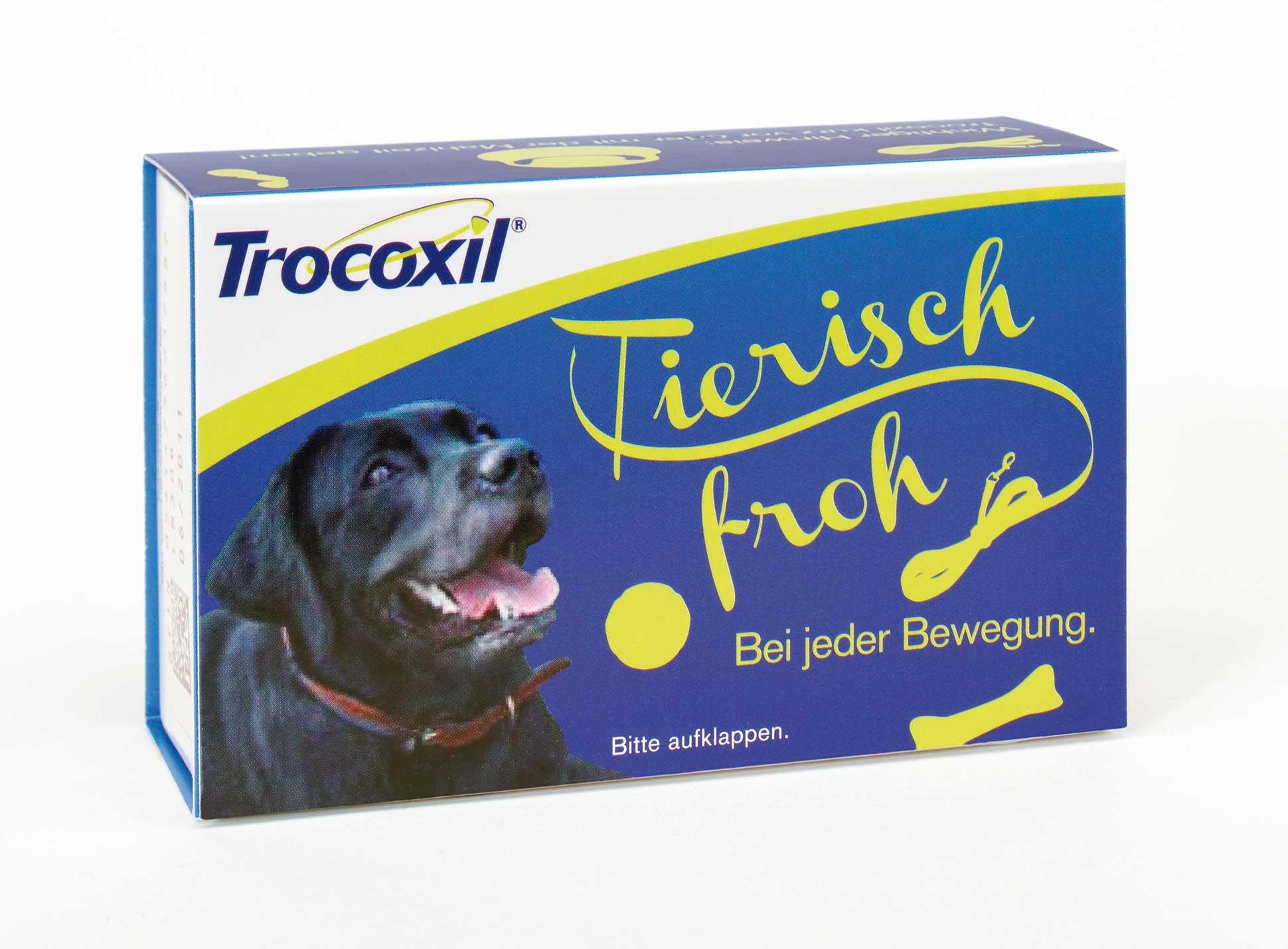 Trocoxil_Packshot