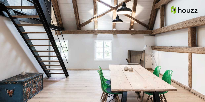 houzz lalamoto we love design stefanie jotzo neyenhuys berlin. Black Bedroom Furniture Sets. Home Design Ideas